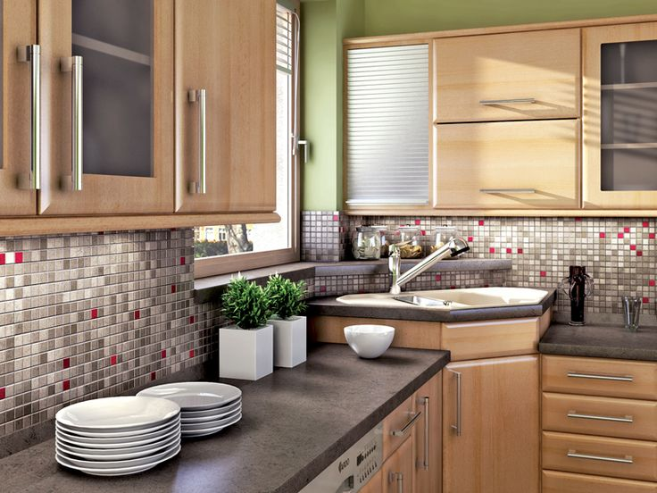 alto2 kuchynská linka - Hľadať Googlom