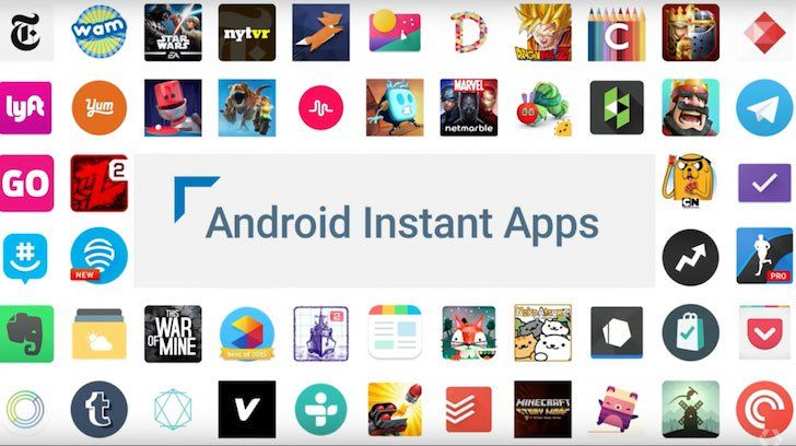 Play Store Pro App App Android Google Play