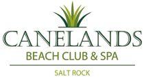 Canelands Beach Club Salt Rock