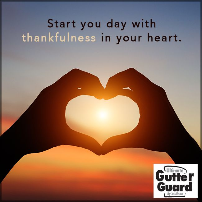 Bethankful Thankful Gutter Guard Window Siding