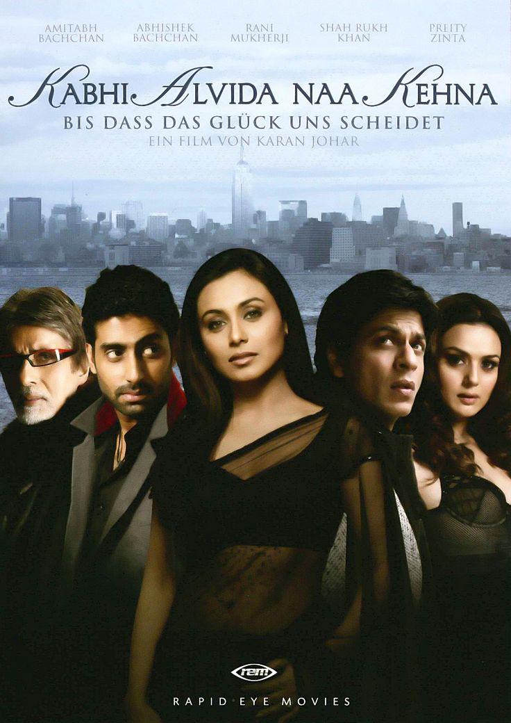 Bis dass das Glück uns scheidet: DVD oder Blu-ray leihen - VIDEOBUSTER.de