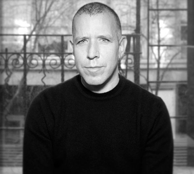 James Jebbia's net worth is $40 million dollars. launched early 90s, as 1/2 ownership of Stussy. Geared towards street n skater, became quite popular. Stussy, retired in 94, Jebbia branched n created Supreme. The company regularly commissions cutting-edge artists, like Jeff Koons and Damien Hirst, to design their skateboards, and only manufacturers their products in limited amounts. They have made an effort to keep prices reasonable, by keeping production costs down.