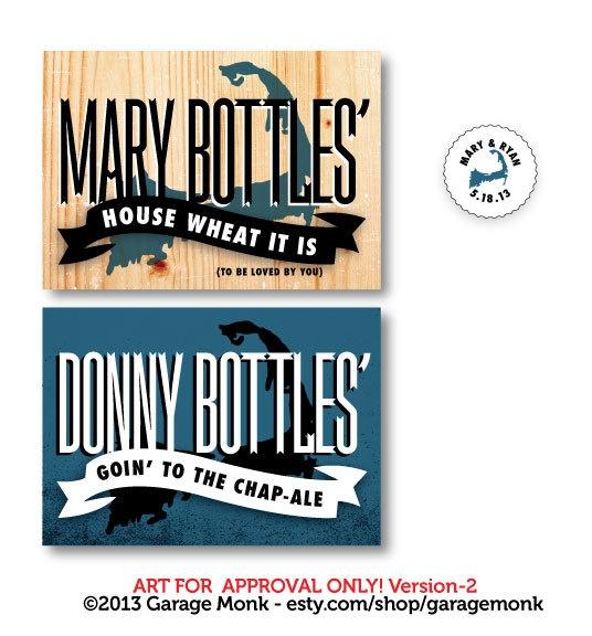 22 best beer labels images on pinterest beer labels for Custom beer labels and caps