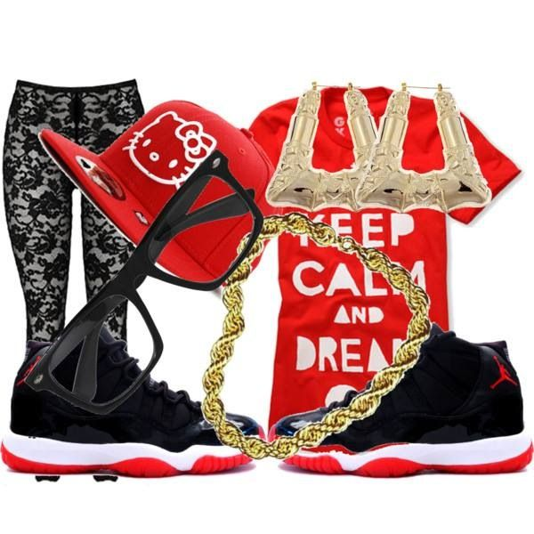 jordan shoes for teen girls
