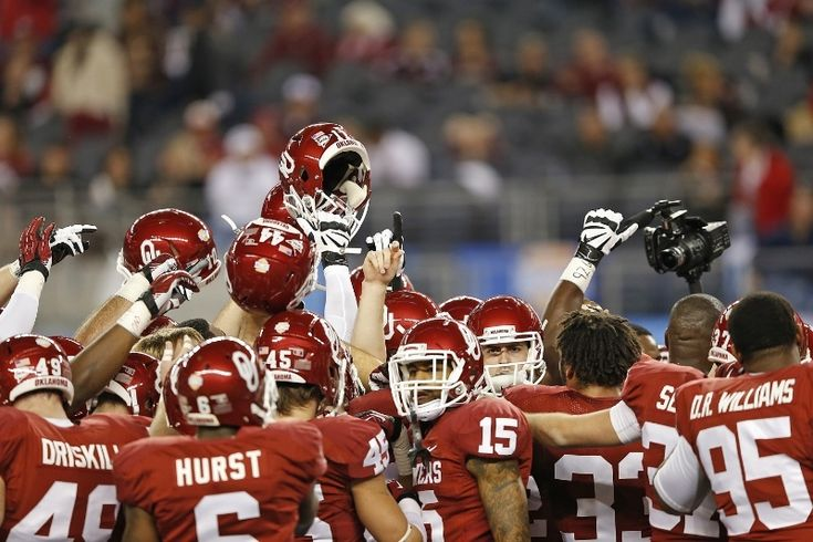 College Football Playoff Matchups. #Clemson #Alabama  #MichiganState #Oklahoma http://social.quintevents.com/blog-0/4-college-football-playoff-teams-analysis-and-predictions