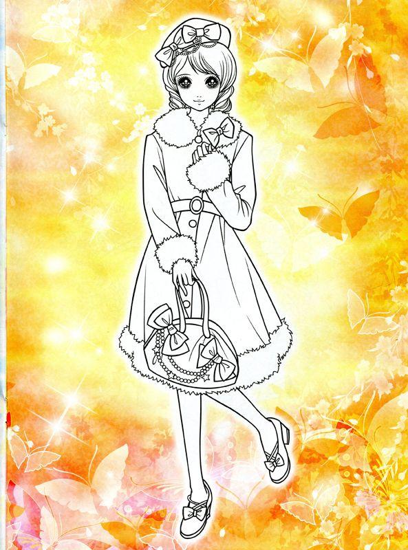 152 Best Princess