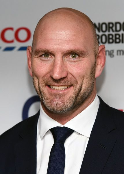 48 Best Images About Lawrence Dallaglio On Pinterest