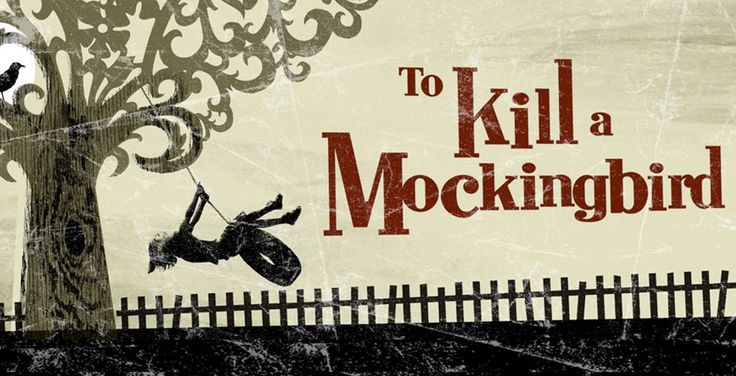 """""""To Kill A Mockingbird"""" Opens At The Firehouse Theatre September 9 - 25"""