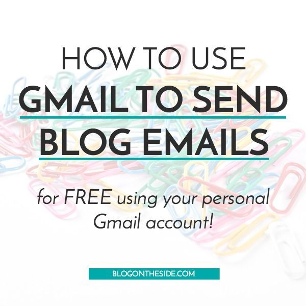 14 best G Mail images on Pinterest Computer help, Computer tips