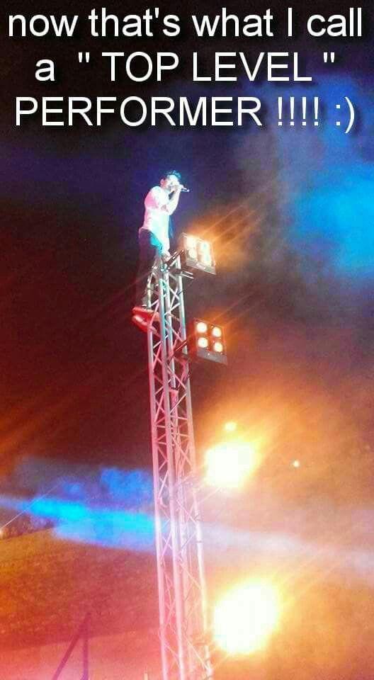 Ian Stratis live concert in Cyprus