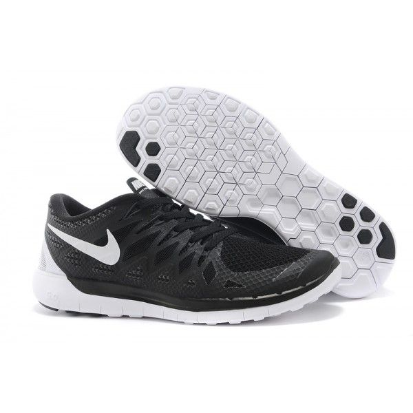 60% Off For Nike Free Shoes + Free Shipping to worldwide!!: Mens