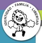 The official Web site of the Abuela's de  Plaza de Mayo.
