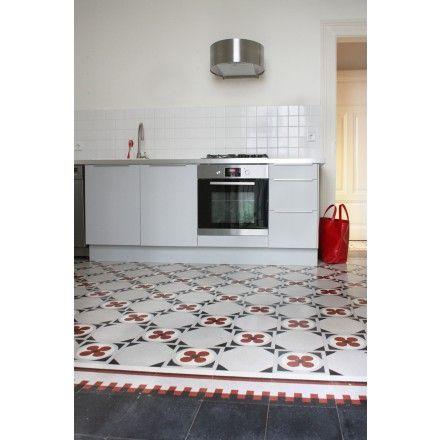 Terrazzo Fliesen Pinterestu0027te Terrazzoplatten, Restaurieren ve - fliesen für die küche