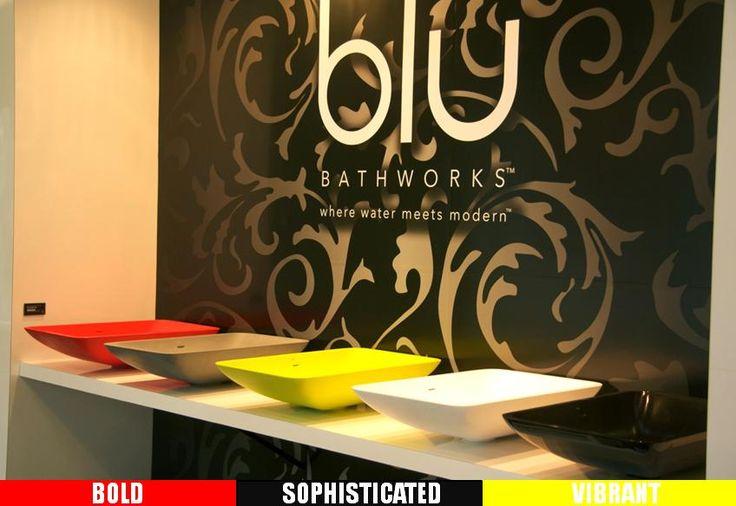 125 besten EKBW Brands we carry Bilder auf Pinterest | Badezimmer ...
