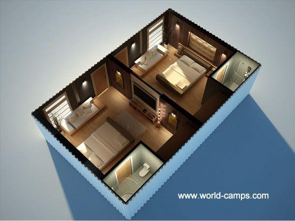 iso container accommodation hotel behlterdesigncontainer husercontainhuser versandcontainergrundrissegoogle suchevorratsbehlter - Versand Container Huser Design Plne