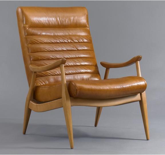 Dwell Chair Furniture Furnishings Pinterest