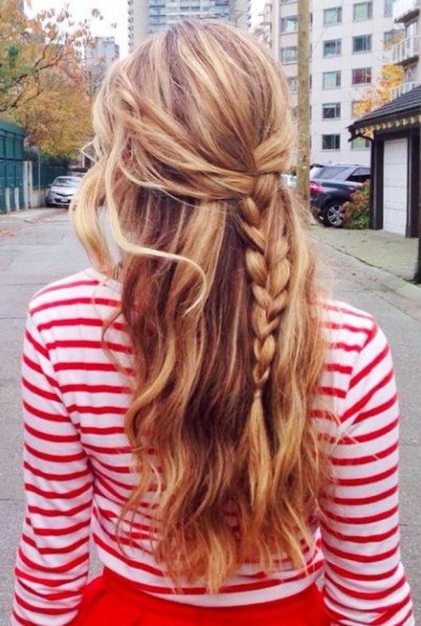 http://www.stylishwife.com/2017/10/impressive-and-balanced-interview-hairstyles.html