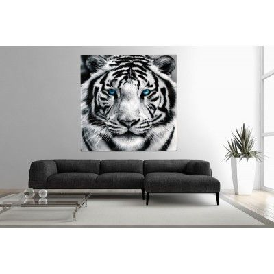 #painting #decorations #homedecor #irenesworld #yourhome #yourplayground #homeaccesories #lion
