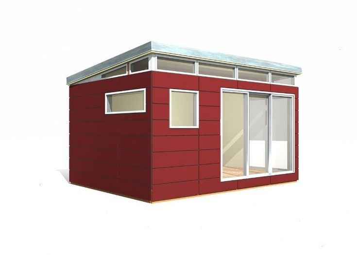 12' x 16' Modern-Shed | 192 Sq/Ft    Prefab Shed Kit provided by Westcoast Outbuildings. Visit www.outbuildings.ca today and download our catalogue.    Keywords: Backyard Shed | Shed Kit | Outbuildings | Garden Shed | Tool Shed | Guesthouse | Backyard Office | Man Cave | Prefab Shed | Prefabricated Shed | Storage Shed | Backyard Office | Outbuilding | Backyard Shed Kit | Backyard Office Kit | | Prefab Shed Kit | Prefab Building | Prefab Building Kit | Work Shed #prefabbuilding…