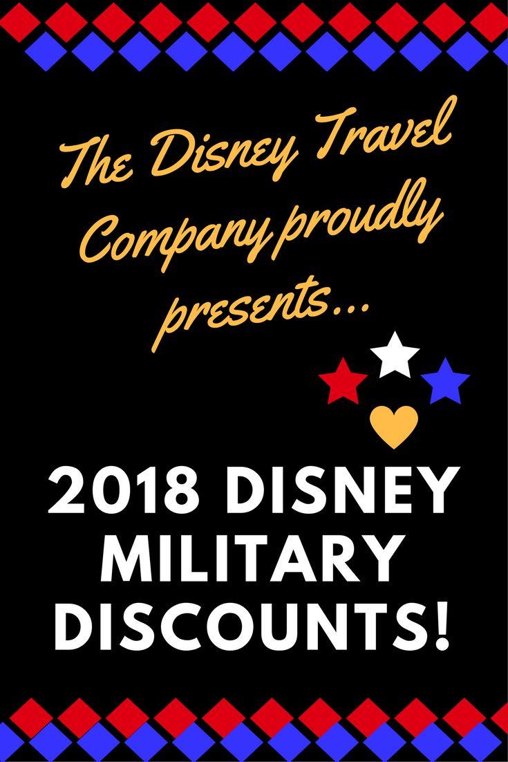 Military freebies 2018