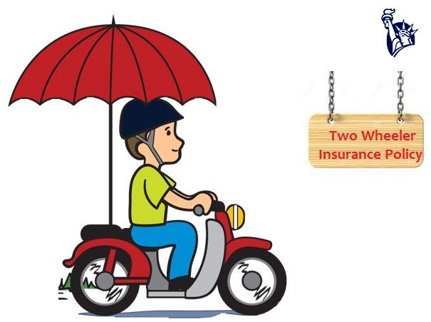 What are the Benefits of Insuring your Two Wheeler?  Two wheeler owners are opting to insure their vehicles, in order to protect themselves against incurring extensive expenses, due to damage or theft of their two-wheelers. In this write-up, some of the benefits of two-wheeler insurance have been discussed. It also outlines the importance of purchasing two-wheeler insurance from a renowned insurance firm.