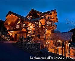 les 60 meilleures images propos de maisons de r ve pioneer sur pinterest cabane b ches et. Black Bedroom Furniture Sets. Home Design Ideas
