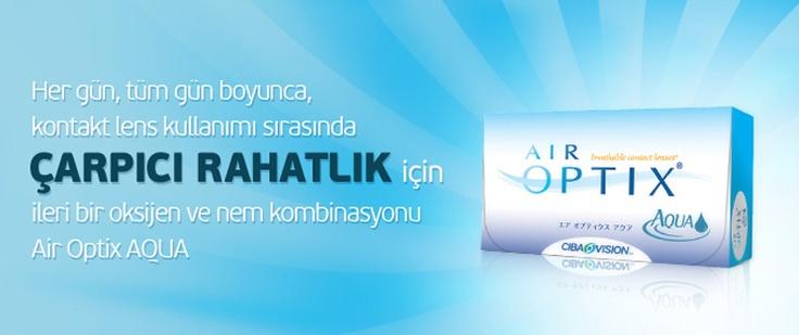 Banner Image 1