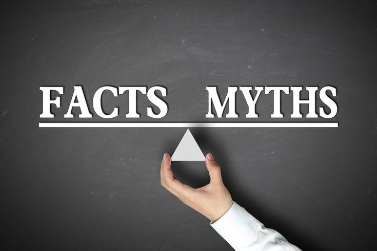 3+Medicare+Myths+Debunked