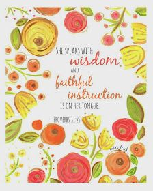 Bible Quotes For Mothers Day Fair 10 Best Scripture Images On Pinterest  Scripture Verses Bible .