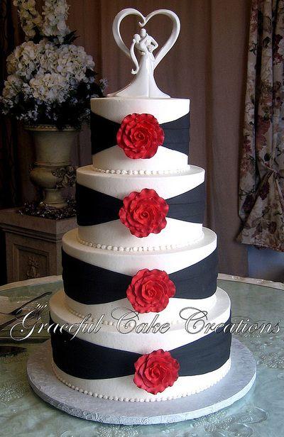 17 best ideas about wedding cake designs on pinterest how to make wedding cake buttercream wedding cake and elegant wedding cakes