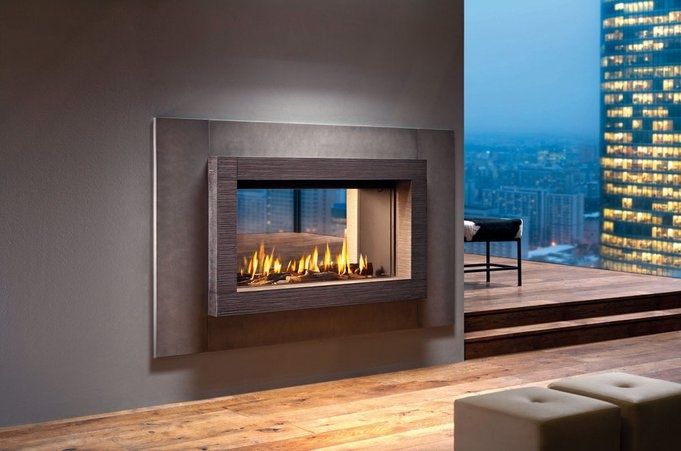 11 best moderne kamine images on pinterest fireplace