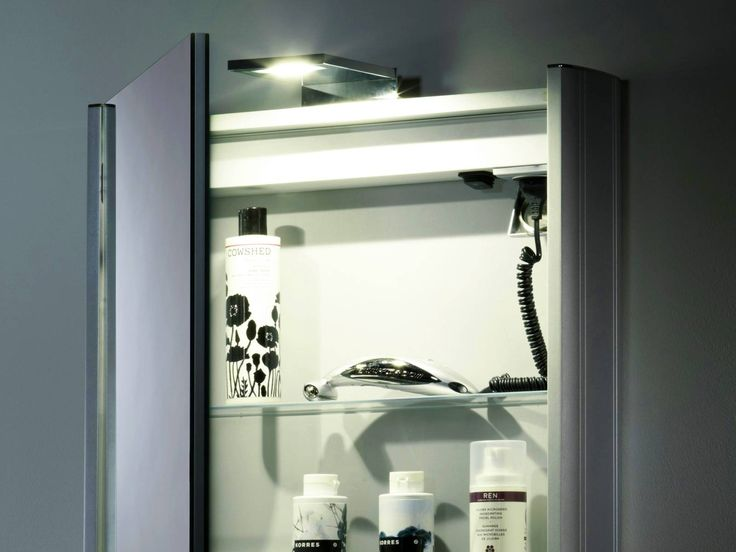 17 Superior Bathroom Mirrors With Lights And Shaver Socket - 25+ Best Ideas About Mirrors With Shaver Sockets On Pinterest