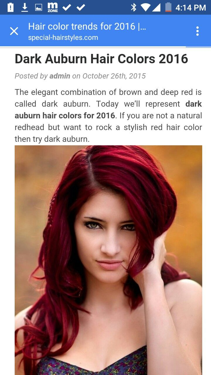 7 best hair colorstyles images on pinterest hair colours hair coloring hair color solutioingenieria Image collections