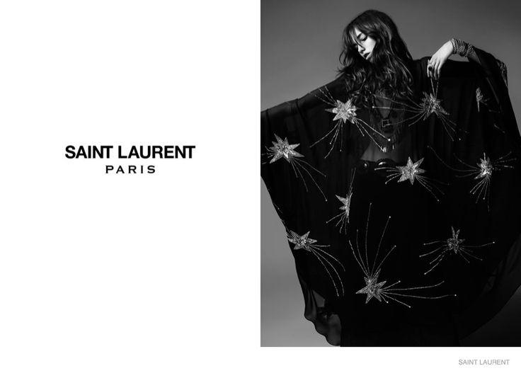 saint-laurent-psyche-rock-collection16