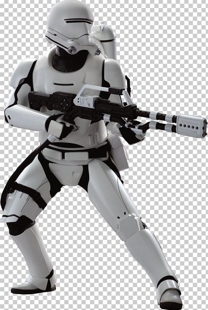 Star Wars Battlefront Ii Clone Trooper Stormtrooper Kylo Ren Png Action Figure Fantasy Figurine Film First Star Wars Battlefront Star Wars Clone Trooper