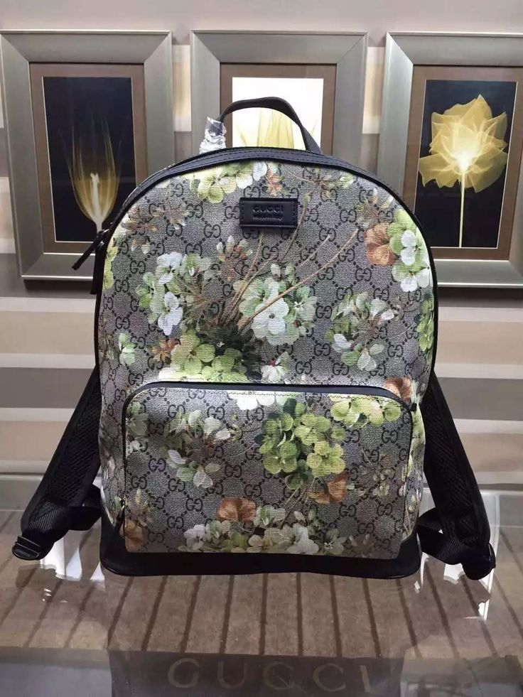 gucci Backpack, ID : 44610(FORSALE:a@yybags.com), gucci backpacks for boys, gucci worldwide, gucci sign, gucci wallet app, gucci bags buy online, gucci mobile site, head designer of gucci, gucci handbags online sale, gucci mens wallets sale, gucci pink leather handbags, gucci price, gucci branded ladies handbags, gucci homepage #gucciBackpack #gucci #gucci #munich
