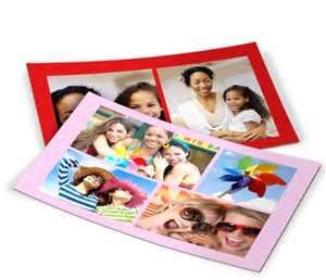 Walgreens Photo Deals: 8×10 Collage Coupon Code