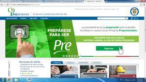 portal-web-historial-laboral-colpensiones