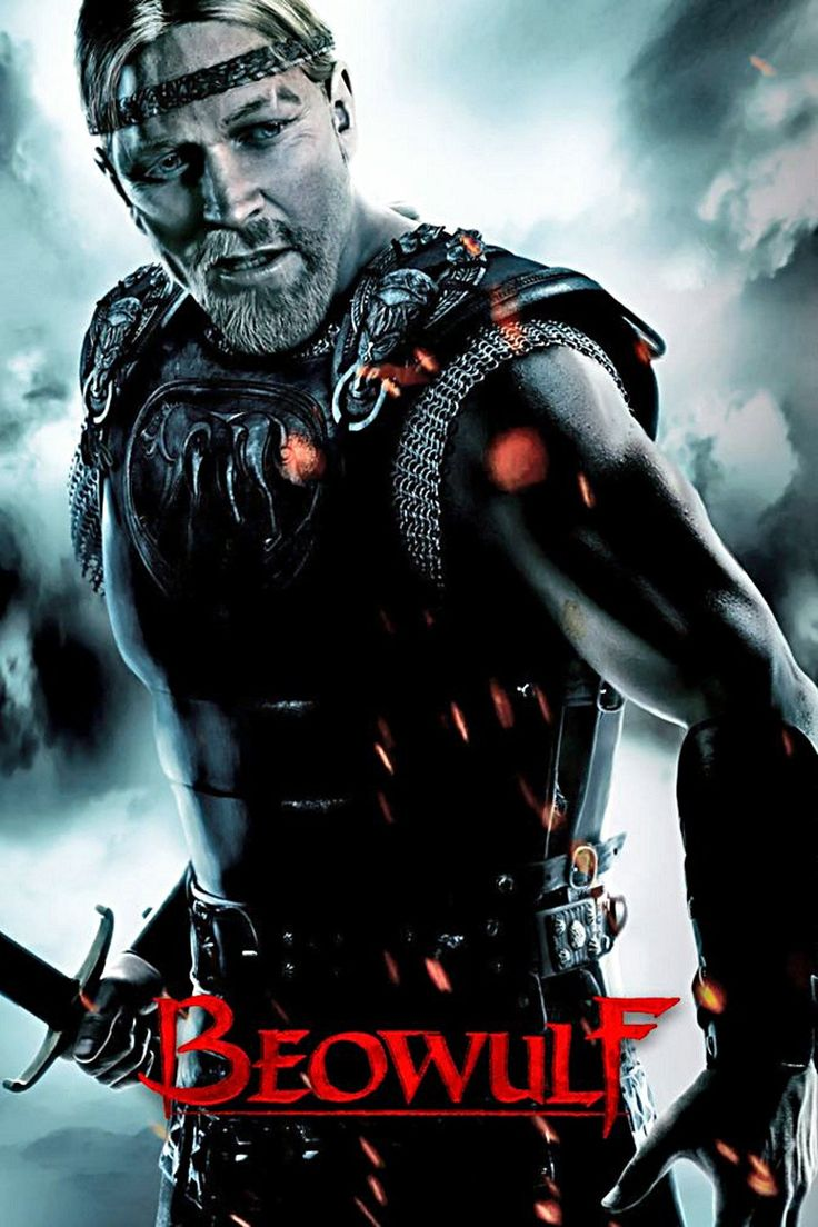 Beowulf (2007) Movie. Click Image to Watch This Movie  full movies online full movies on full movies free full movies for kids full movie zone full movie zootopia full movie deadpool full movie frozen full movies 2016 full movies on free full movie online full movie full movie download full movie jungle book 2016 full movie inside out full movie 2016