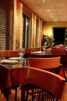 Long Established Thai Restaurant - Hunters Hill - Urgent Sale $55,000
