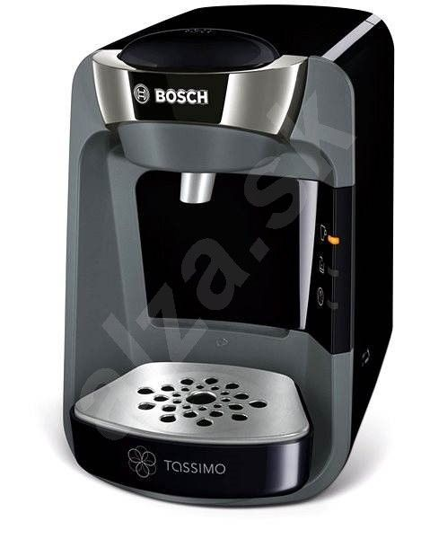 Bosch TASSIMO TAS3202 Suny - Kávovar na kapsule