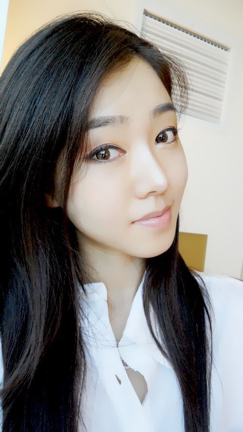 Ulzzang Makeup Tips: BEAUTIFYMEEH: Korean Ulzzang Makeup Tutorial 얼짱