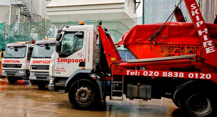 Skip Hire Middlesex – Complete Range Of Affordable Waste Disposal Services-The traditional metal skips for disposing home and commercial waste are passé. The innovative and lightweight alternative is the skip bag. For construction and demolition waste, you have to hire the best companies related to skip hire Middlesex residents can now get their waste and litter disposed off in a healthy and reliable manner with our top quality services.