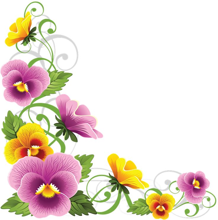 flores transparentes para png - Yahoo Image Search Results