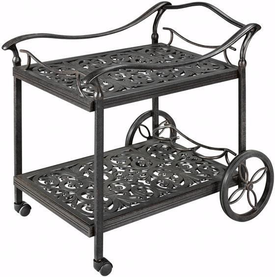 1000+ Images About Bar Carts On Pinterest
