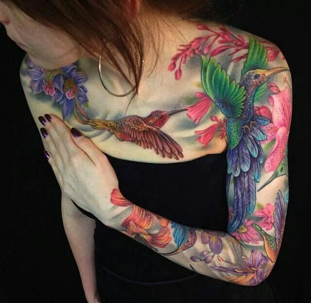 67 best images about tattoo ideas on pinterest demon girl purple butterfly tattoo and tattoo. Black Bedroom Furniture Sets. Home Design Ideas