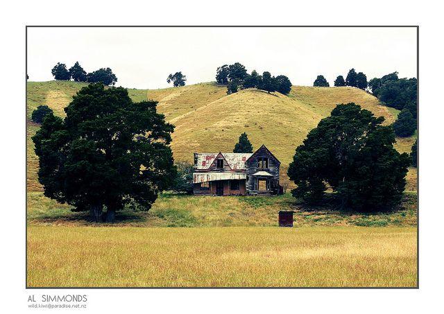 best viewed full screen   Flickr - Photo Sharing!