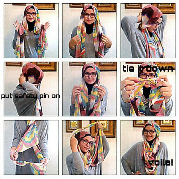 #hijabtutorial #zahratuljannah #ipekevi #howtowearshawl #tutorialhijab