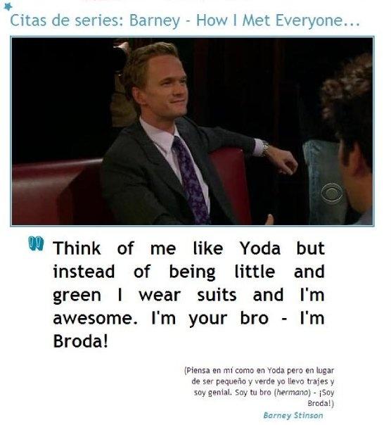 Barney video resume possimpible - Computersmeetingcf