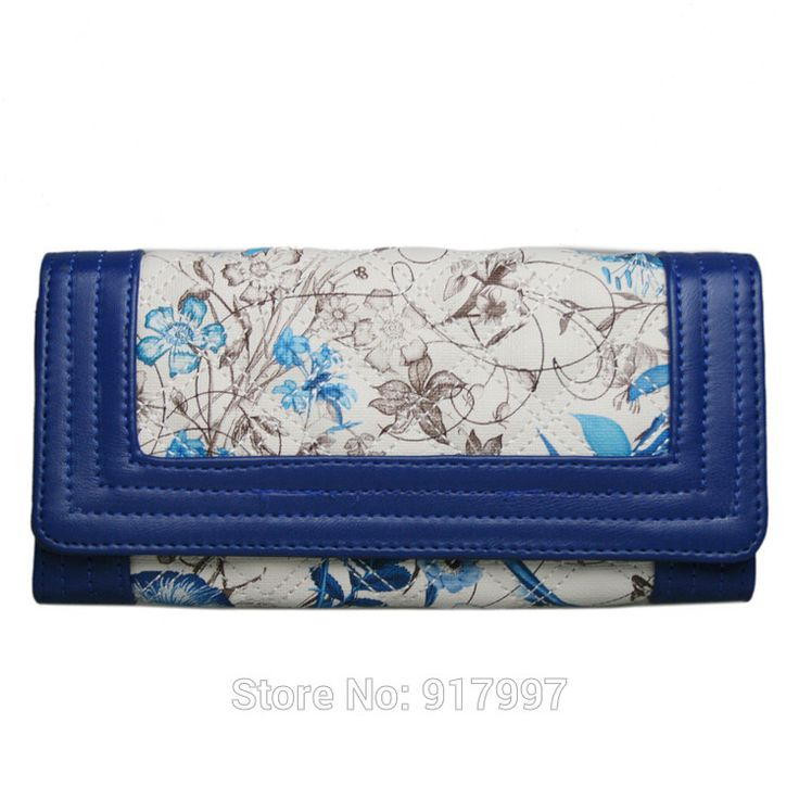 Cheap leather tapestry wall hanging, Buy Quality wallet clip directly from China wallet leather men Suppliers:     Dimensions: 19.5 * 3.5 * 10.5cm.       Internal structure: 11 card slots, two cards position, three bills bits,